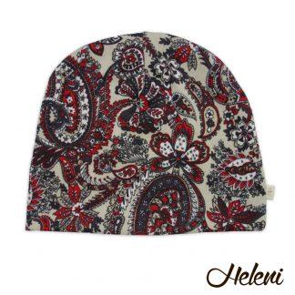 heleni-myts-s013