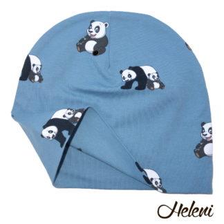 Pandadega müts