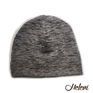 Meriinovillane hall säbru müts